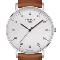 Mens-Watches-Classic-Simsbury-CT-Bill-Selig-Jewelers-TISSOT-t109.610.16.037