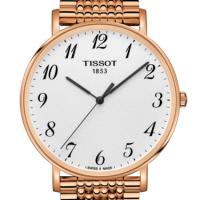 Mens-Watches-Classic-Simsbury-CT-Bill-Selig-Jewelers-TISSOT-t109.610.33.032