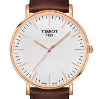 Mens-Watches-Classic-Simsbury-CT-Bill-Selig-Jewelers-TISSOT-t109.610.36.031