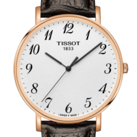Mens-Watches-Classic-Simsbury-CT-Bill-Selig-Jewelers-TISSOT-t109.610.36.032