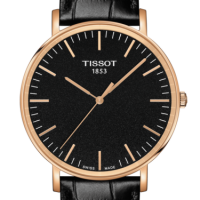 Mens-Watches-Classic-Simsbury-CT-Bill-Selig-Jewelers-TISSOT-t109.610.36.051