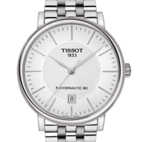Mens-Watches-Classic-Simsbury-CT-Bill-Selig-Jewelers-TISSOT-t122.407.11.031