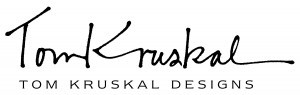 tom-kruskal-logo